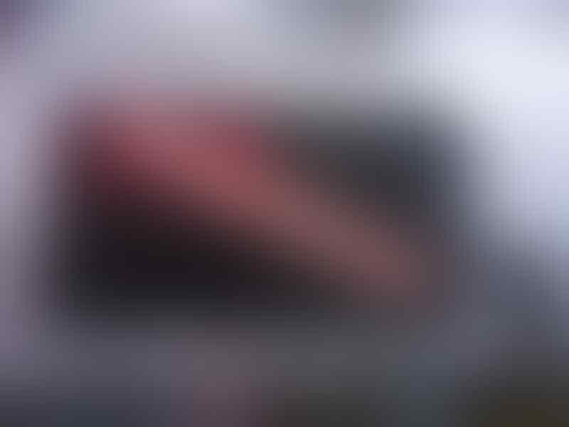 LCD HTC Murah (Update)