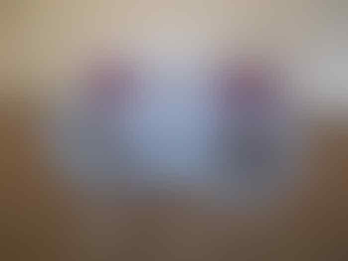 [ZENAUDIO] Asatron Audio Komplit Termurah