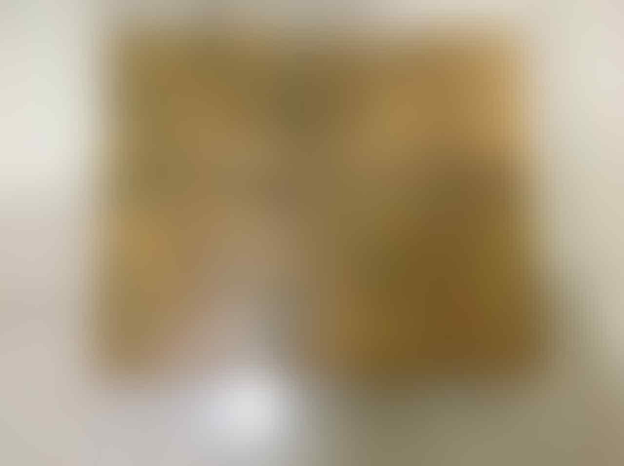 ▓█ Obeng T5 T6 SANFIX DEKKO CADIK Set 1006N TH303 Thermometer Hygrometer Indoor ▓█