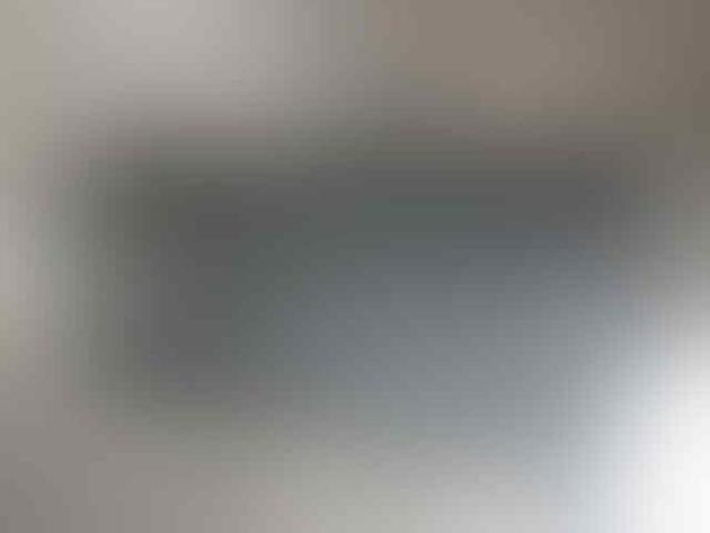 android dualcore paling dicari,limited edition,cuma Rp.1.150 fullset n mantap