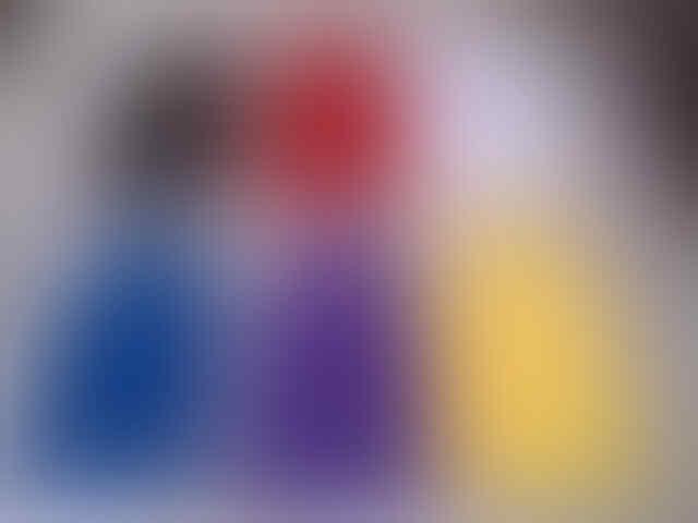 Labong Bball Corner >Jual Jersey NBA,Sweater NBA,Gelang NBA,Sleeve NBA,etc.(SUPPLIER)