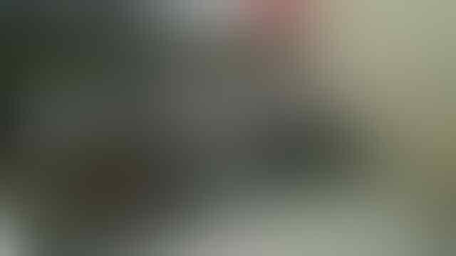 "JUAL Helm HJC ""Lorenzo, LENGKAP TERMURAH JAMIN"