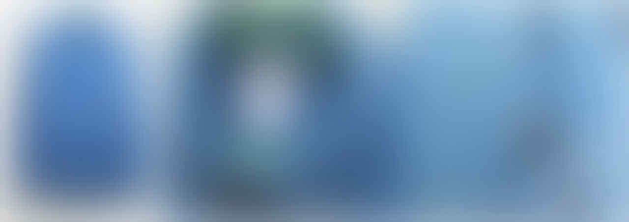 BEN SHERMAN & DICKIES SHIRT/KEMEJA GINGHAM & CHAMBRAY 100% ORIGINAL!!