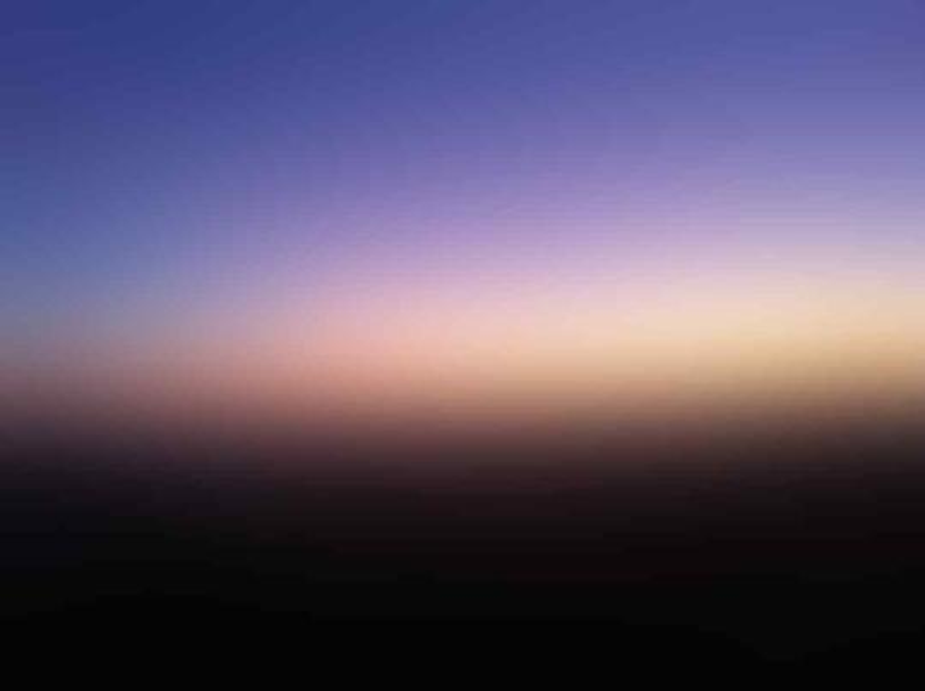 Sepuluh Fenomena Langit Terindah