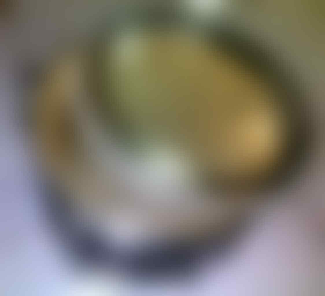 "MAPEX HORIZON TOM 10"" (SECOND) + HEAD EVANS 10"" (NEW)"