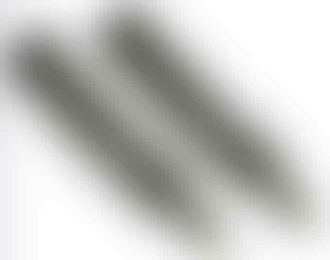 Rekondisi Shockbreaker / Kaki - kaki Oli >>>> Nitro Gan...