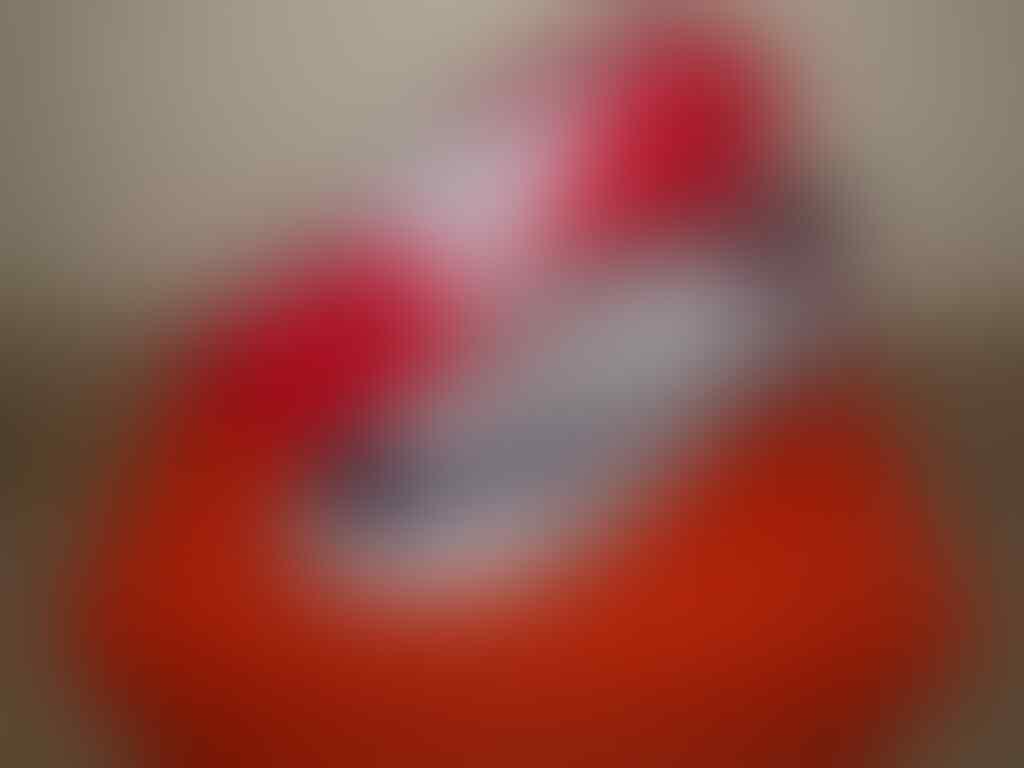 Sepatu Bola dan Futsal Nike Mercurial,T90,CTR,Vapor,Laser | Adidas F10 IN | ORIGINAL