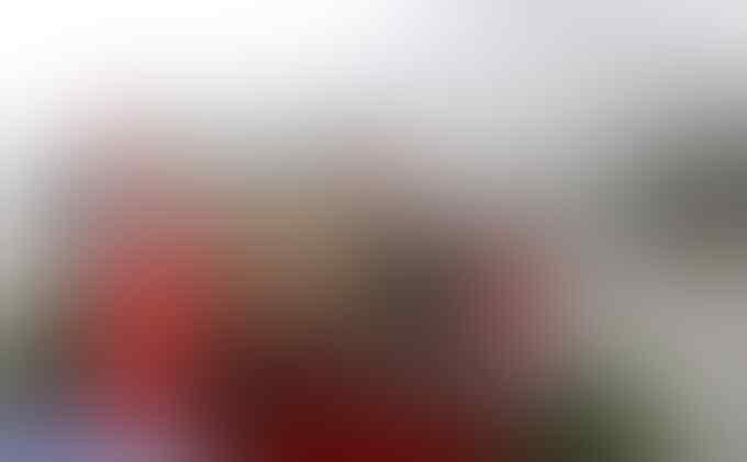 Mengintip Kemewahan Pesawat Baru Garuda Indonesia