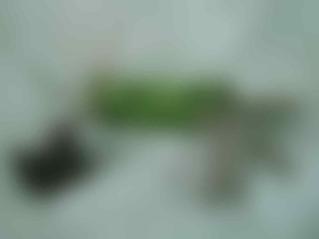 JUAL BIKE TOOL KIT 15 in 1 merk UNITED TERMURAH SEKASKUS !!!