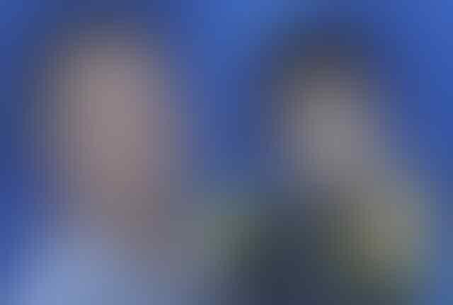 � Biodata Kaskuser Regional BENGKULU [Prime ID Only] Daftar Ulang �