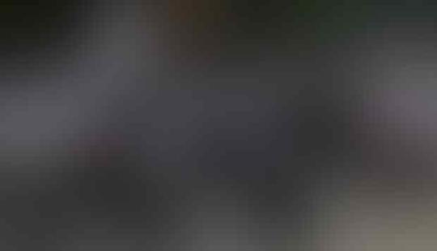 [FPI LAGI] Bentrok dengan Warga di Kendal, FPI: 20 Anggota Kami Dikepung