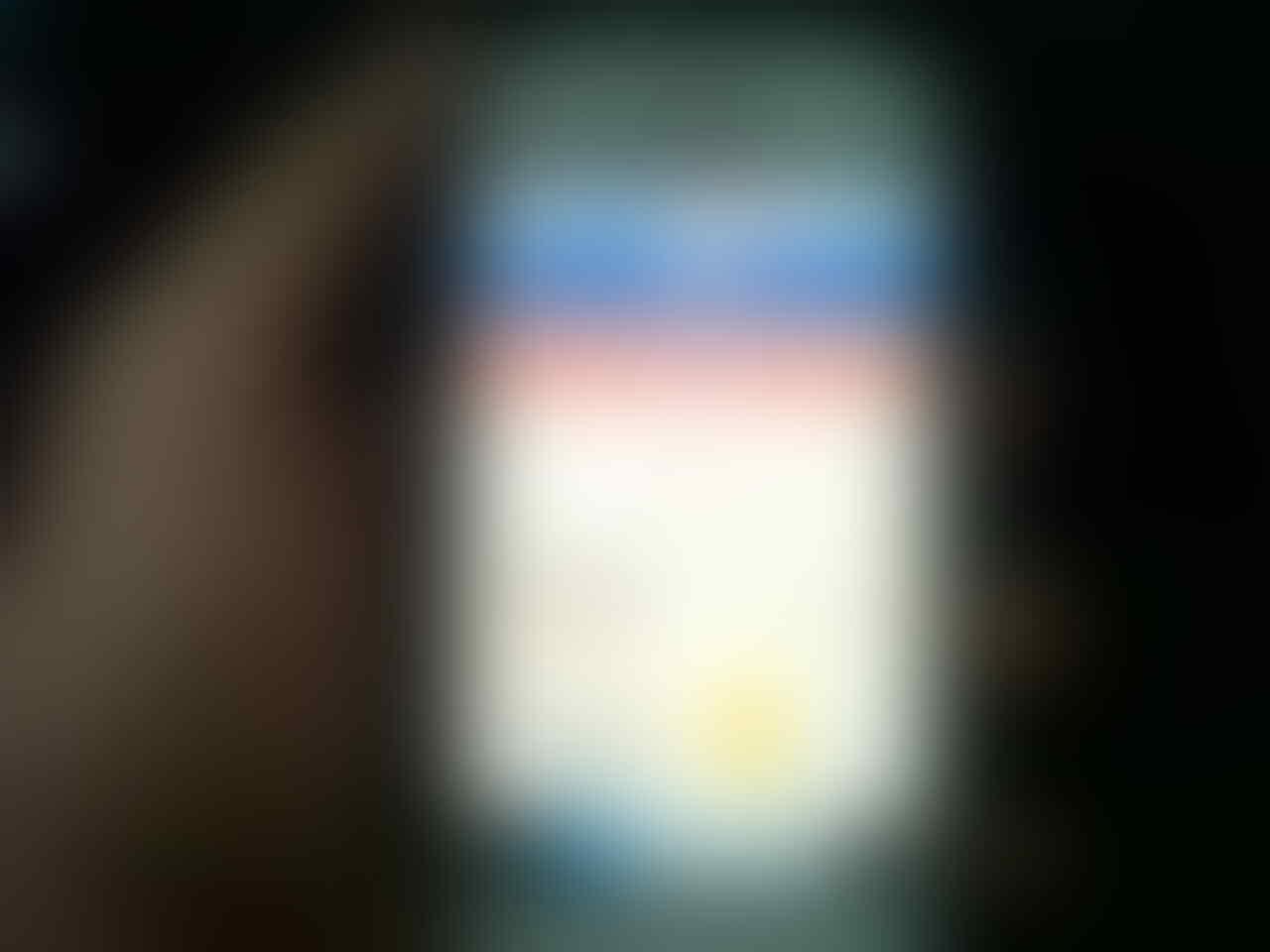 Sell / di Jual > Samsung S3 Mini , ( Second )