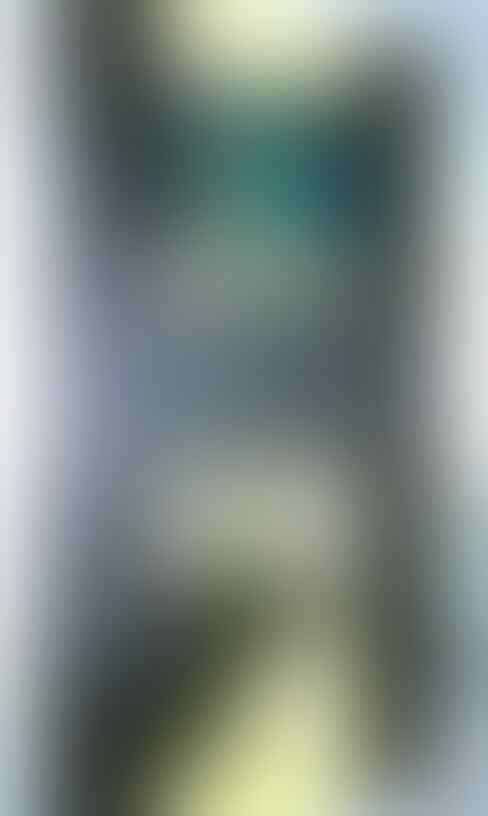LG Marquee LS855 cdma sprint inject cod bekasi jaktim murah nego