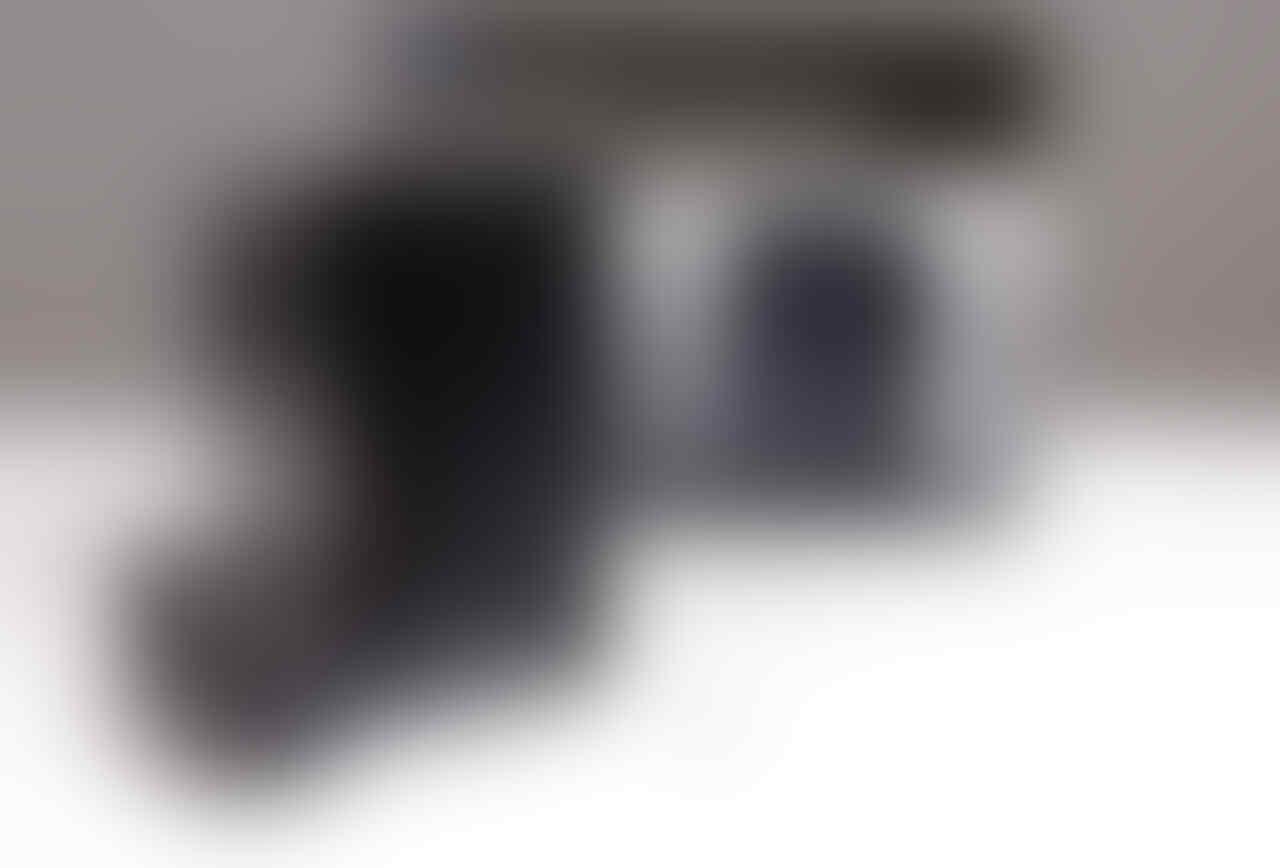 "[MVPcomp] Western Digital(WD) HDD(harddisk) Eksternal 2,5"" & 3,5"" BNIB Garansi Resmi"