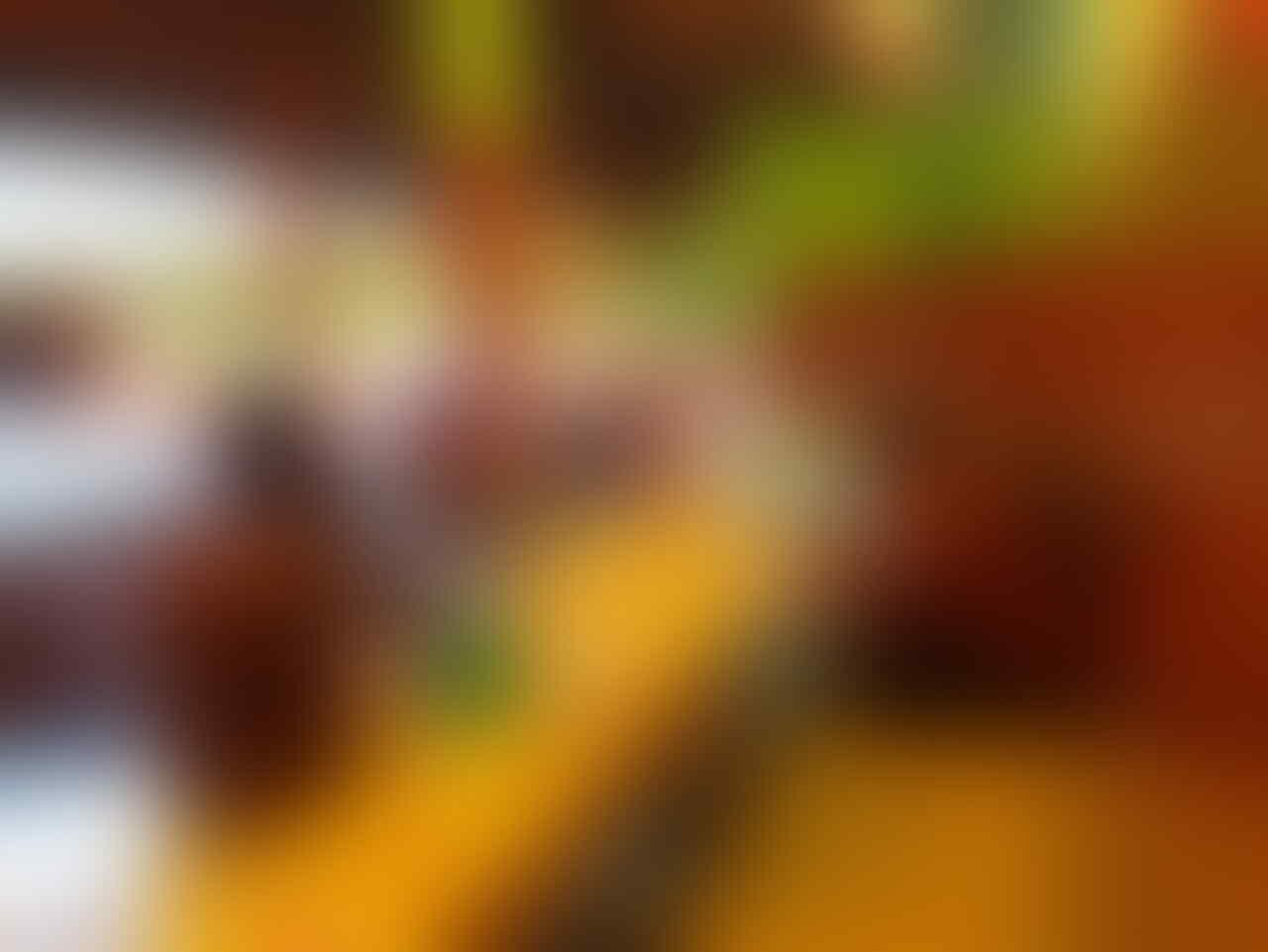 [FR] Buka Bersama Student Kaskus Regional Yogyakarta