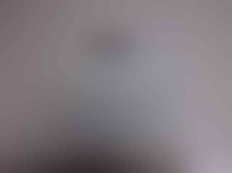 JUAL IPAD 3 WIFI 4G CELLULAR 16GB WHITE