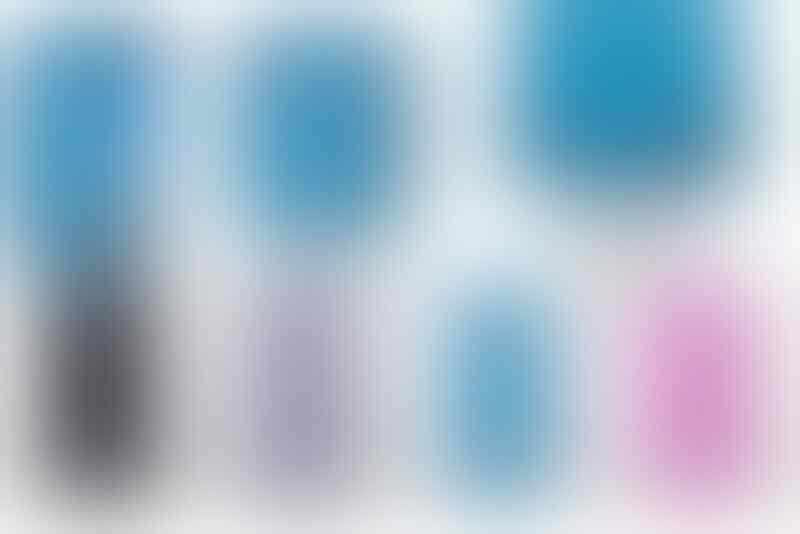 PREMIUM ULTRA SOFT GEL CASE SMARTFREN ANDROMAX-V ZTE N986