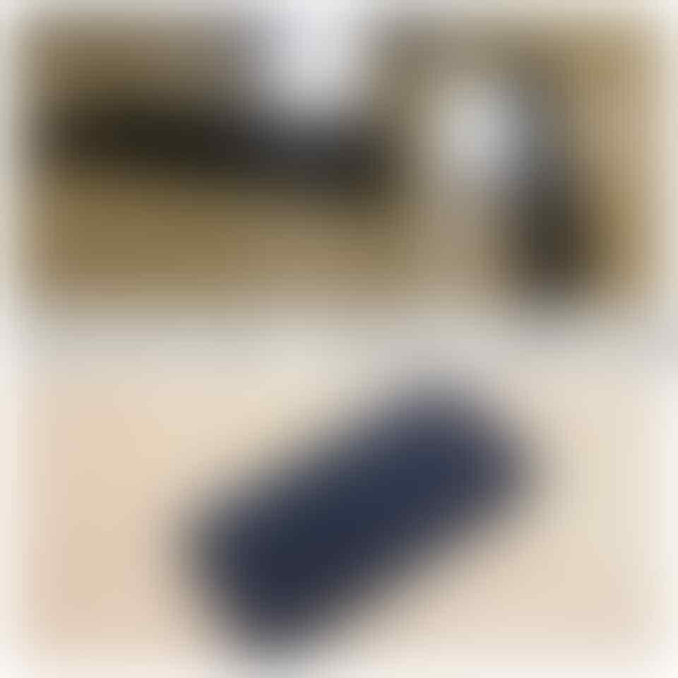 IRONMAN CASE IPHONE 4/5, SUPERMAN CASE, SUPERTHIN CASE,STIKER BUTTON,CHARGER