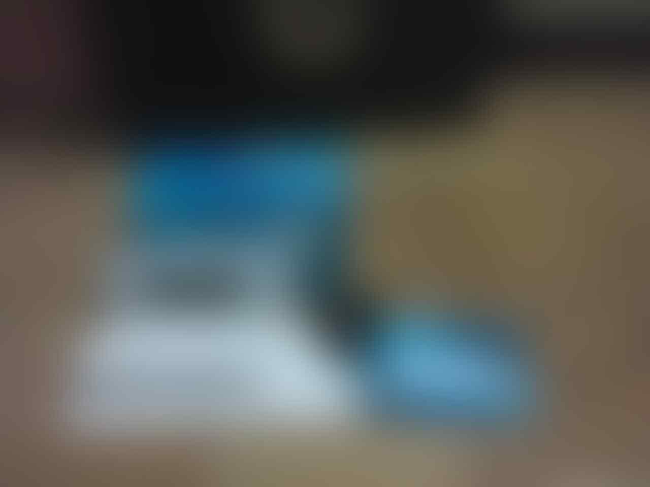 Dijual Murah PSP E1000 IW Mulus