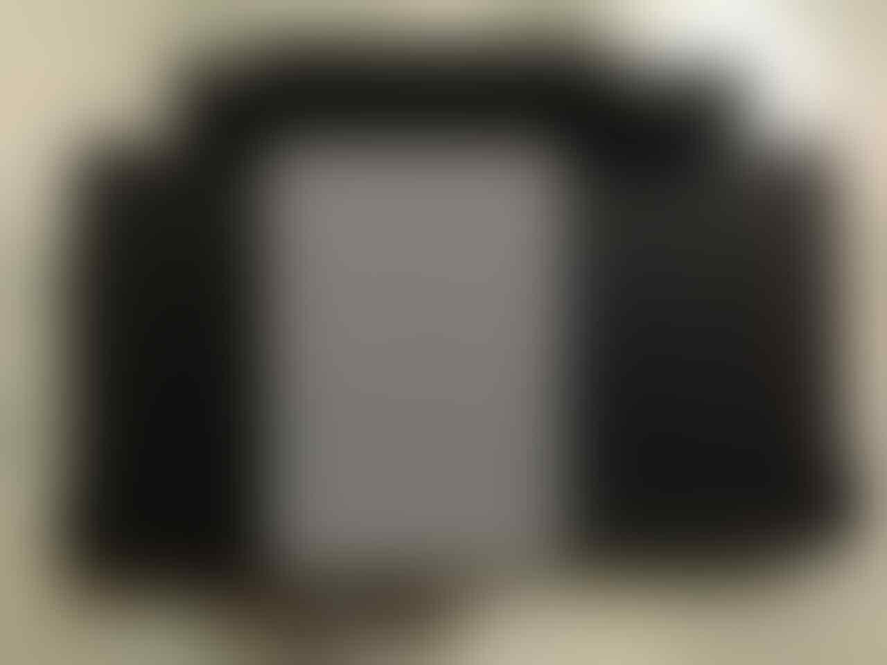 WTS Nintendo 3DS (US Version) Second
