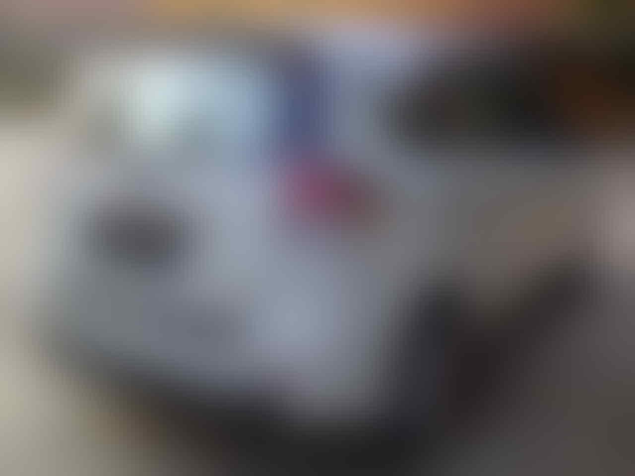 S3RIOUS - Suzuki Ertiga on Kaskus - Part 5