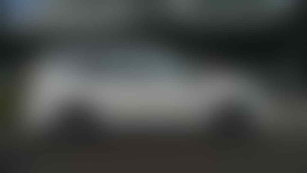 MUTIARA FILM khusus kaca film MASTERPIECE WIDOWFILM*3M autofilm* SPECTRUM DLL