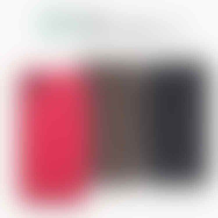 Hardcase Leathercase Nillkin for Blackberry Z10