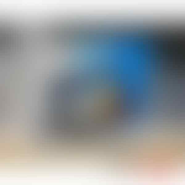 [OFFICIAL LOUNGE] ADVAN VANDROID T4i
