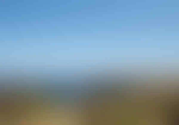 Tambah Pengalaman Wisata Ke Pantai PINK - PULAU LOMBOK - Lombok Timur