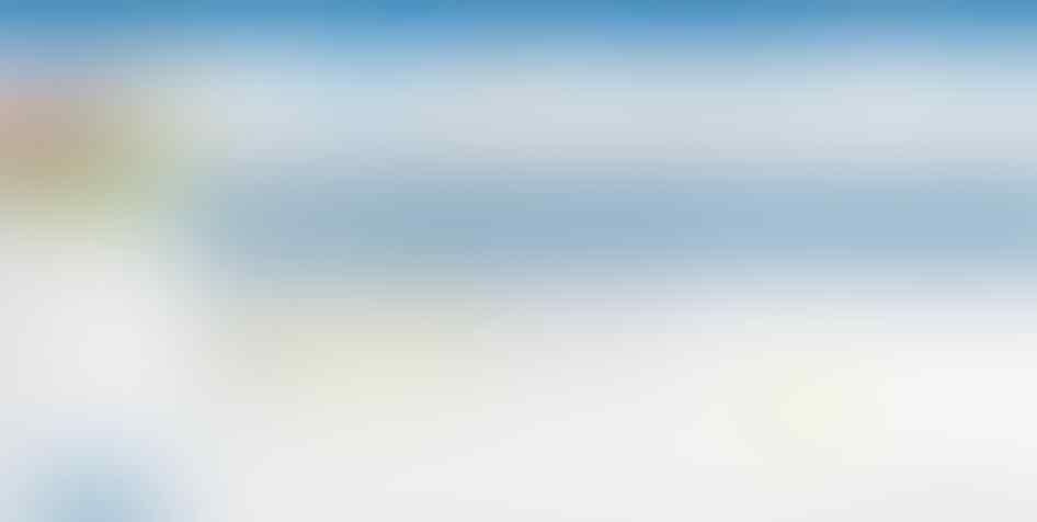 `Sunat Massal` di Afrika Selatan Berujung Maut, 30 Tewas 300 Luka