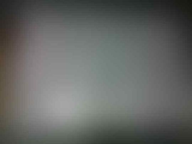 Samsung TAB 10.1 P5100 [White] [2nd]