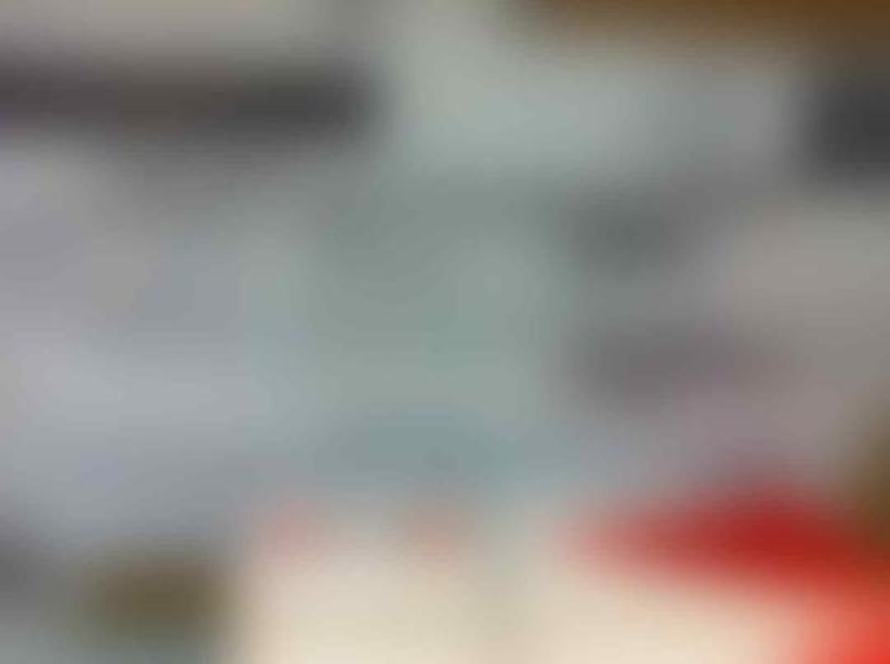 Jasa Order Pembelian Amazon | Fee Rp 10.000 | Recomended Seller