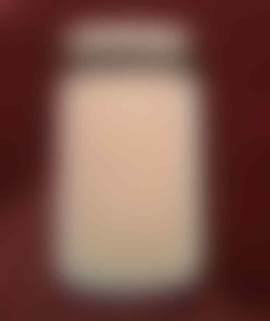Jual 2nd BB Onyx 2 (Blackberry Bold 9780) COD Bandung Diutamakan