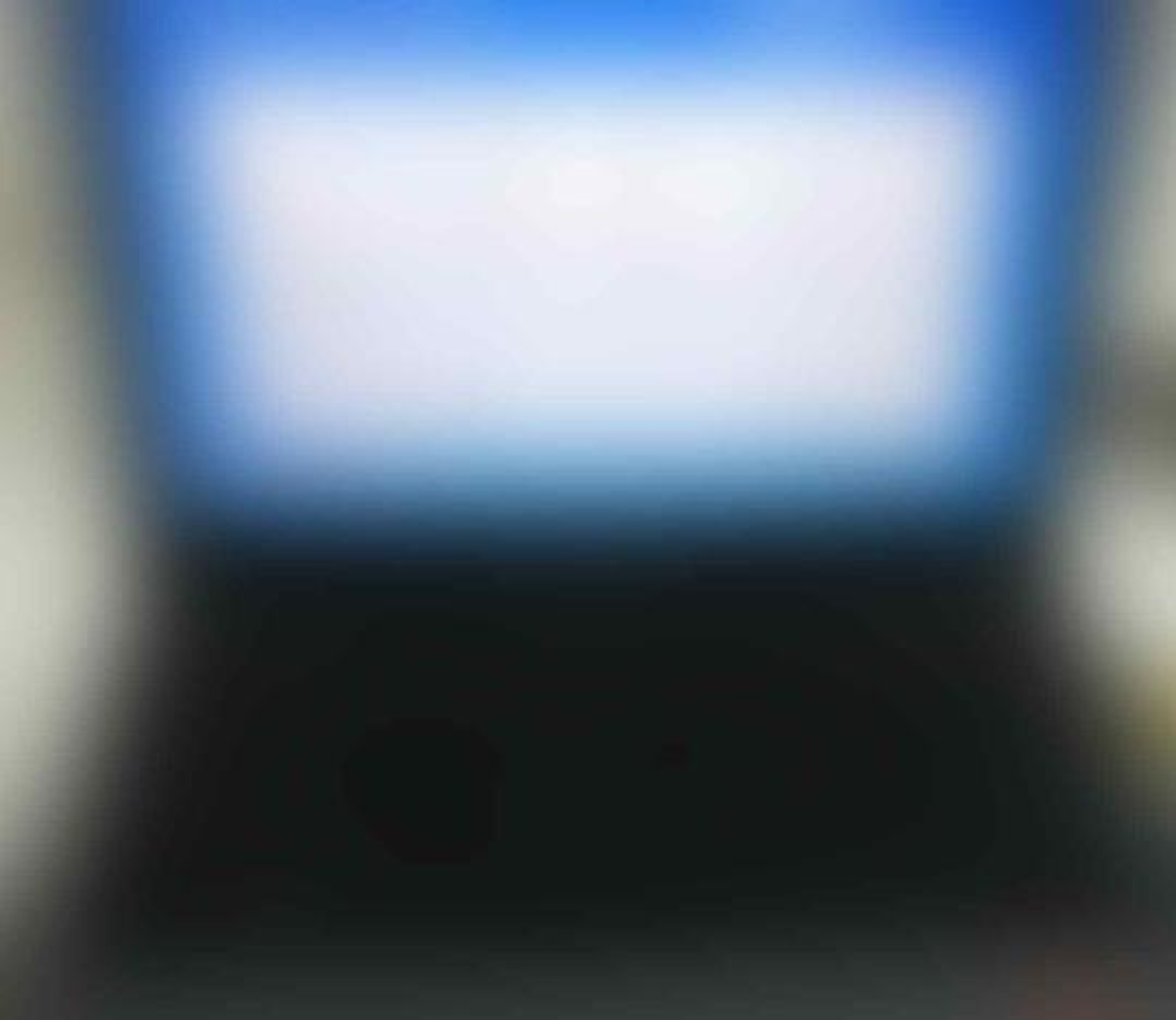 Laptop HP Compaq 435