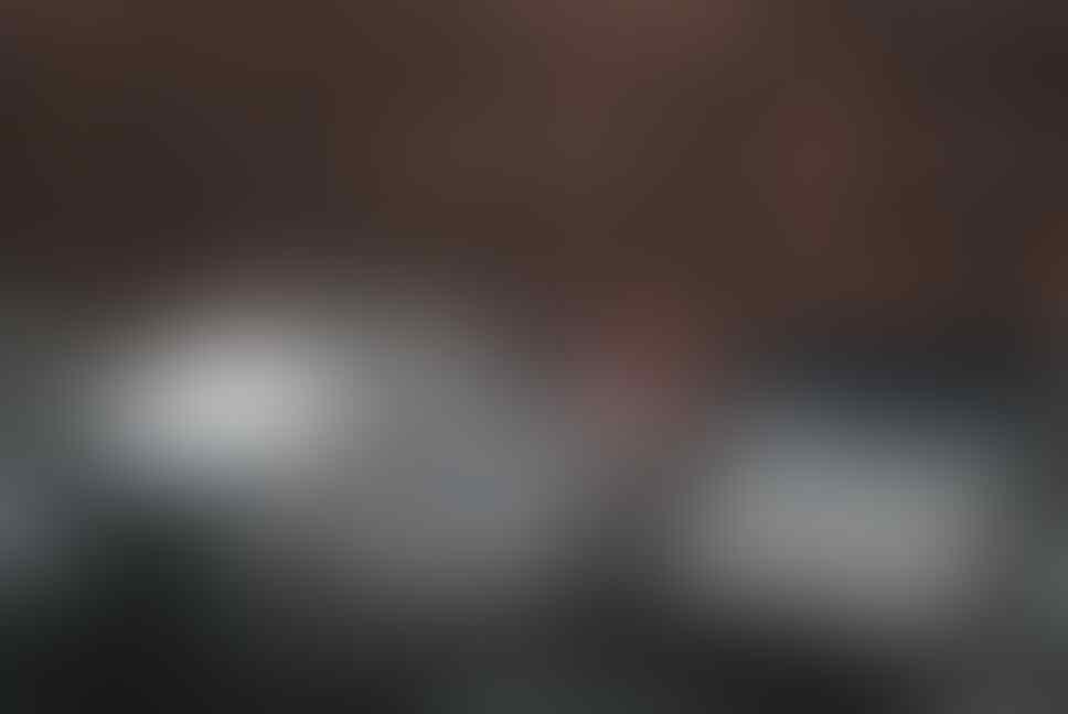 Sony Erricson Xperia active ST17 Billabong , Monggo gan!