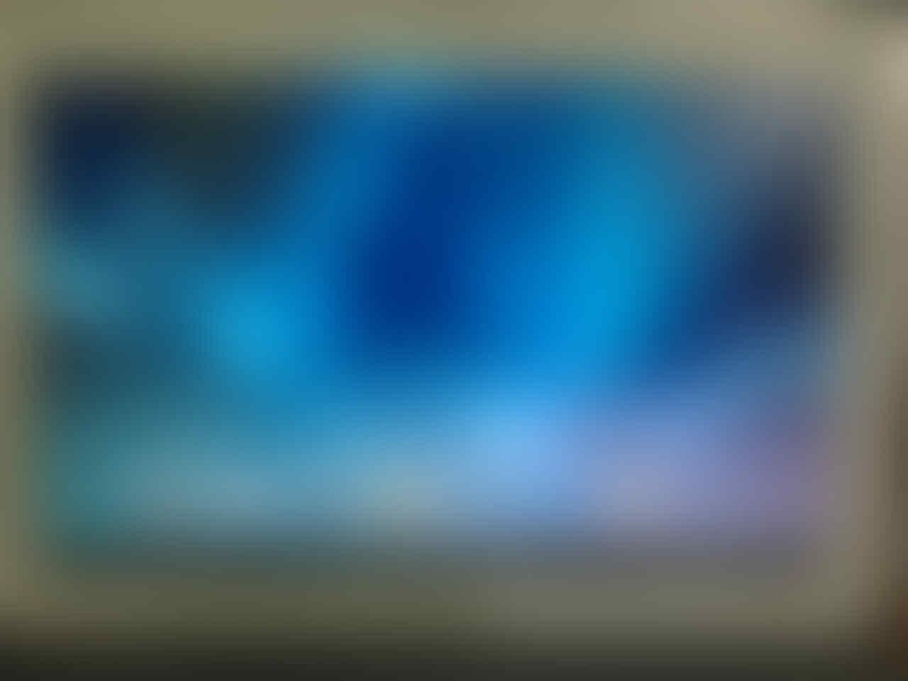 SAMSUNG TAB 10.1 P5100 16Gb