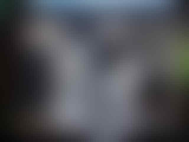 [REPOST] WTS LENOVO S890 MULUS MURAH & GALAXY ACE MATOT