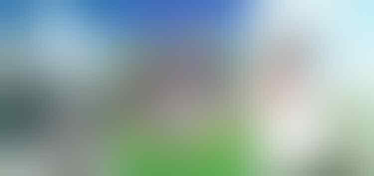 SANG MAESTRO 4 MUSIM: Hayao Myazaki, Makoto Shinkai, Satoshi Kon dan Mamoru Hosoda