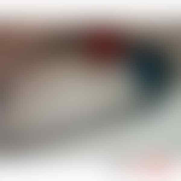 Kacamata Red Cyan Nvidia termurah se-kaskus-Bandung