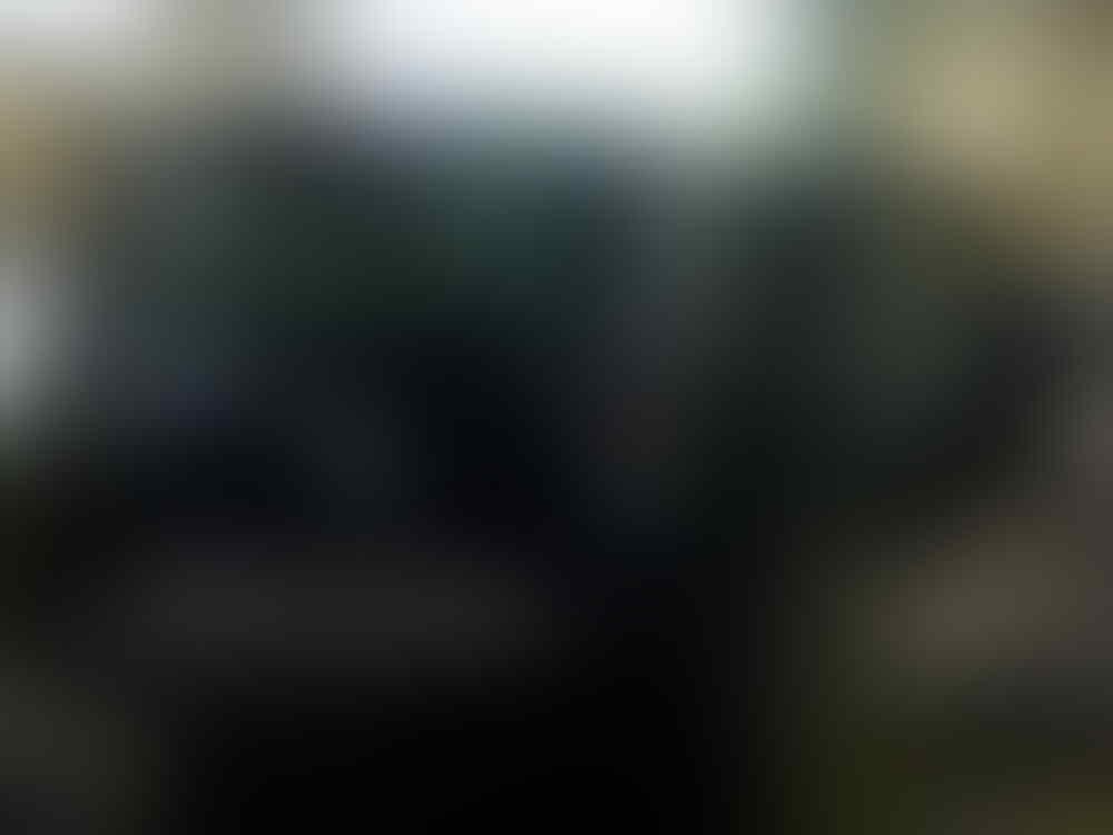 Obral diskon kaca film branded...3m, spectrum,johnson dan lain lain......