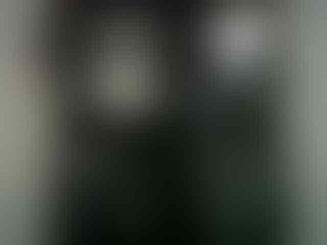 Grosir Blackberry BM Termurah Terlengkap, Rekber & Reseller Welcome