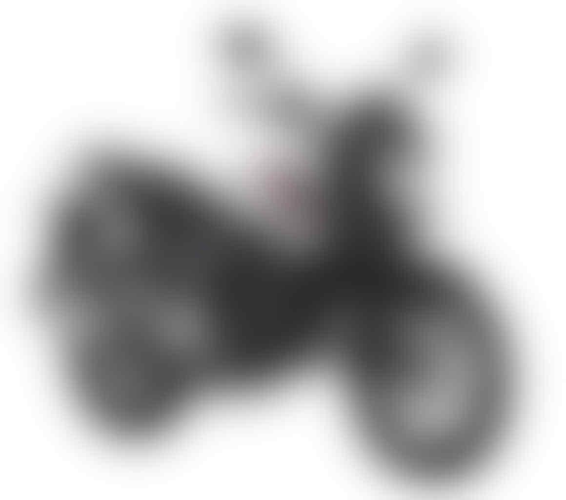 KALAU AGAN PUNYA BUDGET 17 JT - 25 JT, AGAN PILIH MOTOR YANG MANA?