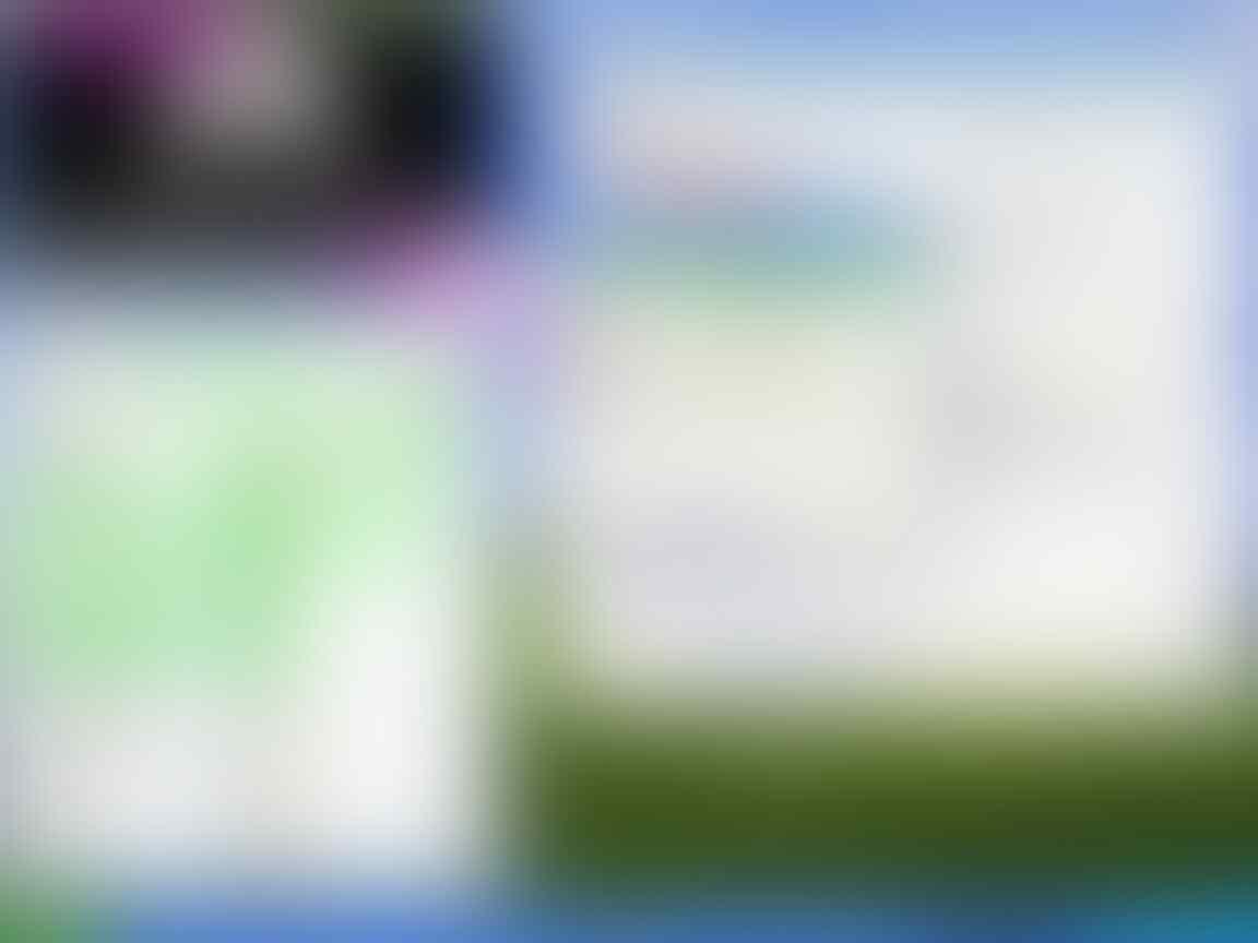 VPS SSH account GRATIS dan UPDATE SETIAP HARI