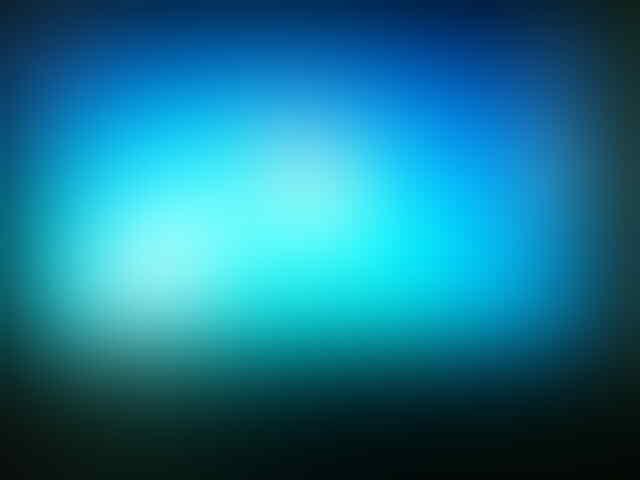 Computer Desktop Core2Duo Complete Hispec Kondisi Mulus
