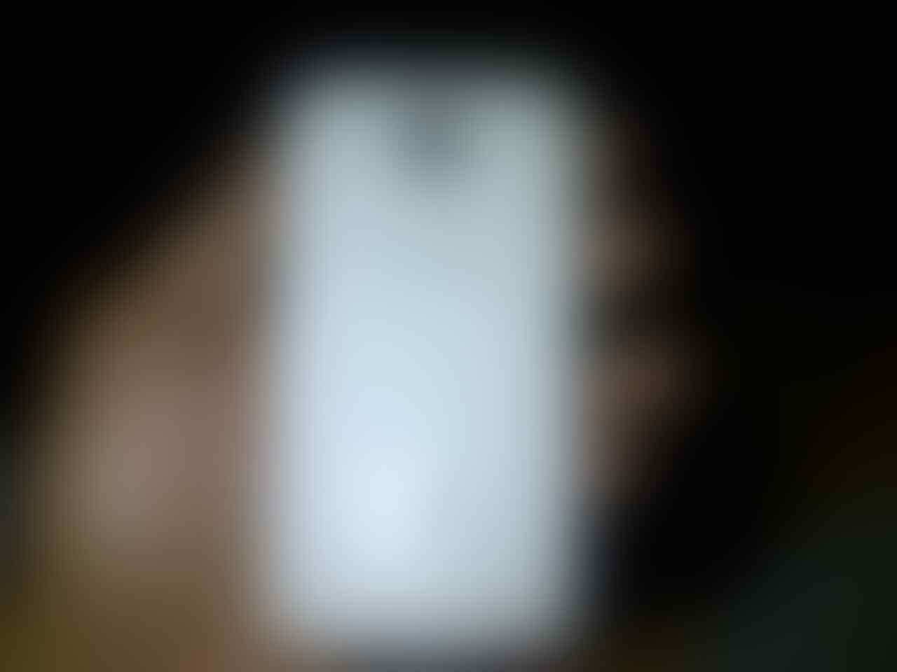 SAMSUNG GALAXY S2 LTE DOCOMO WHITE