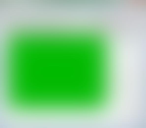 WDC Green 2TB SATA3 64MB Cache Masih Bergaransi