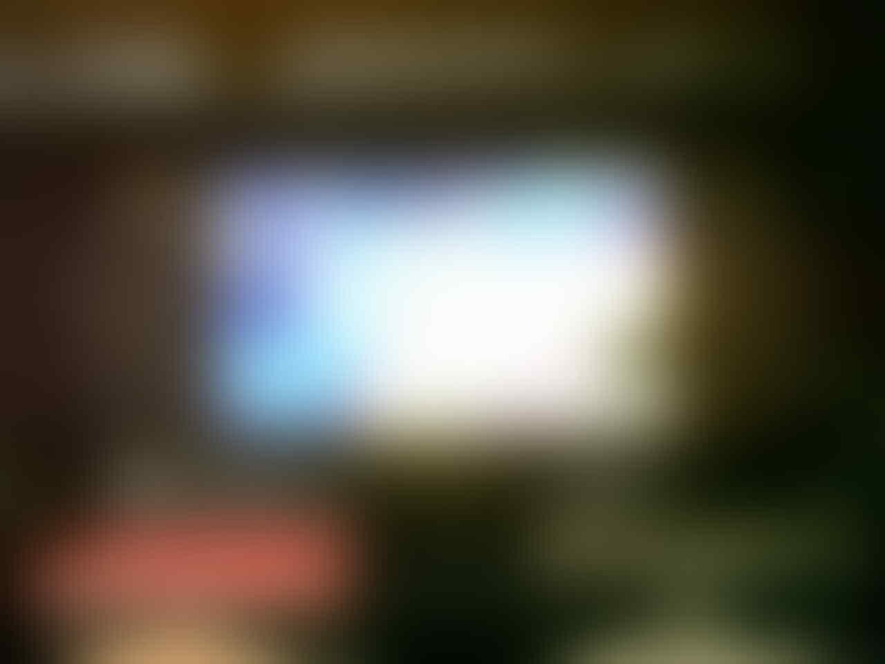 WTS PsP 3001 seri limited edition gan cod ciputat