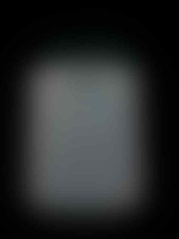 (WTS) BB Gemini 8520 GSM white