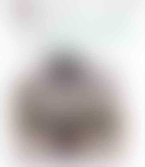 [FOTO JADUL] COBA TEBAK FOTO SIAPA INI????