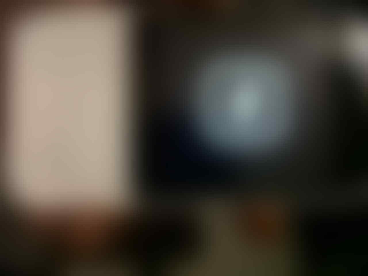 Blackberry Q5 White Garansi TAM panjang....Murah...!!!